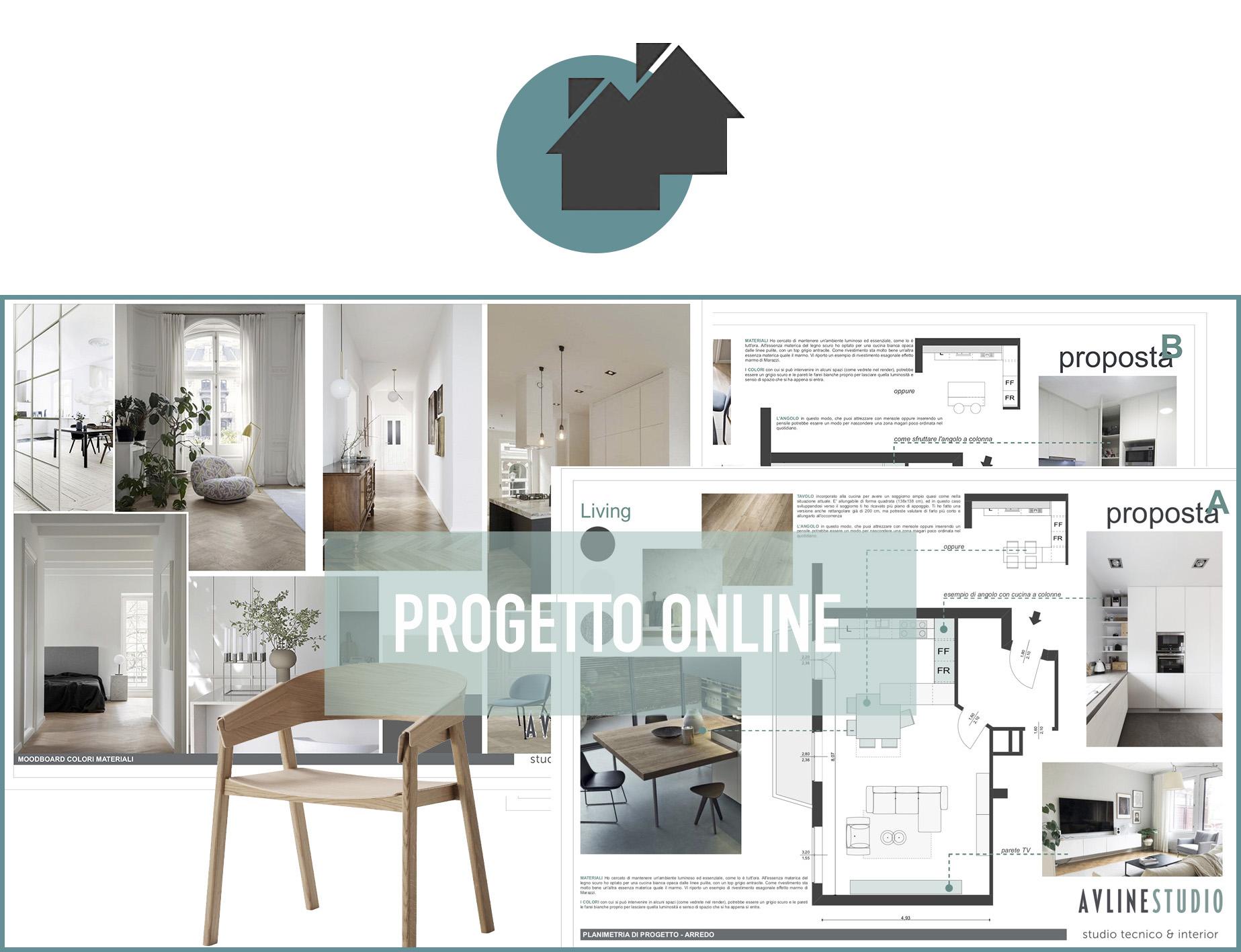 PROG ONLINE HOME