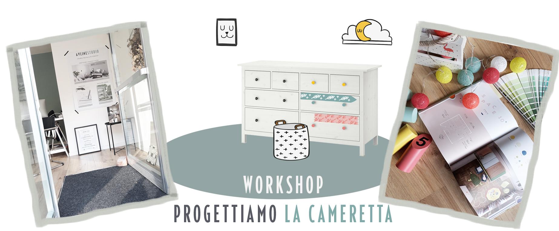 immagine sito workshop 2