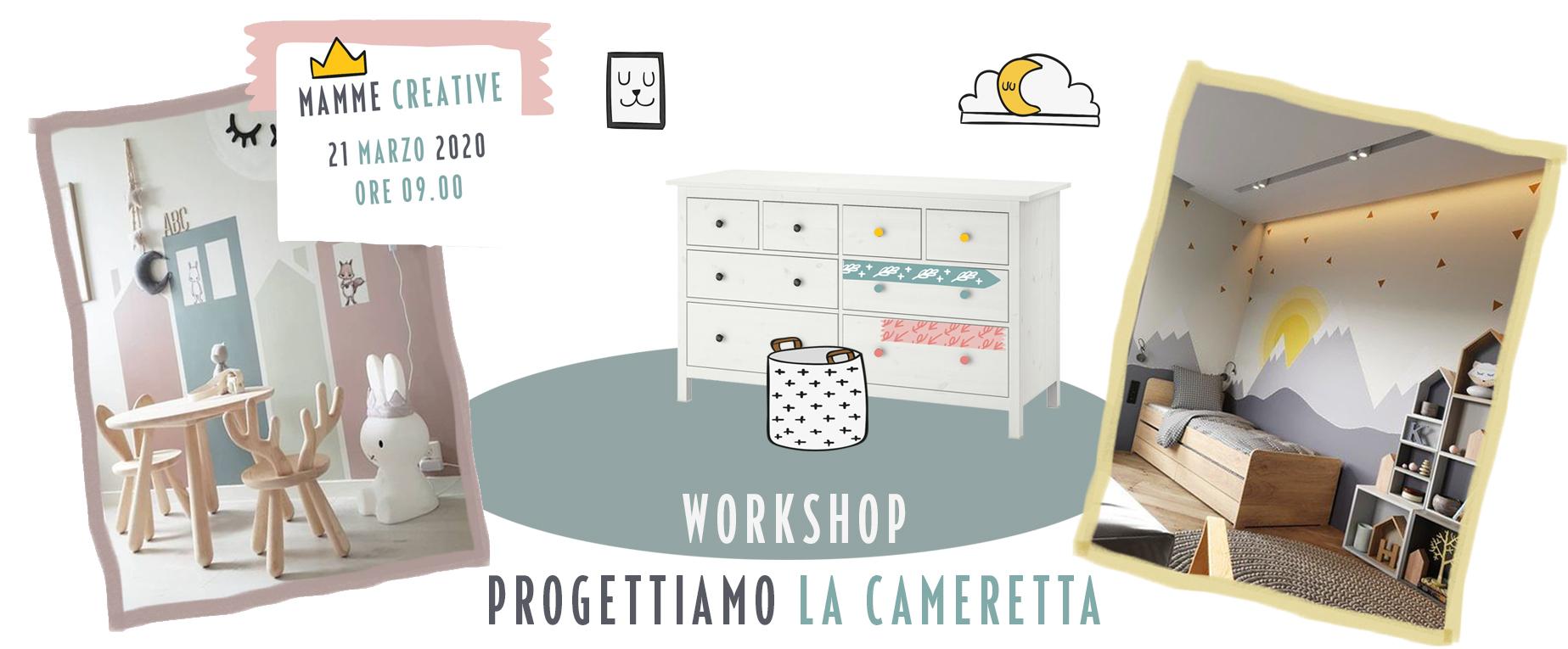 immagine sito workshop